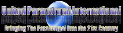 paranormal research paper Paranormal research approaching the paranormal from a research perspective is often difficult because of the lack of acceptable physical evidence from most of.